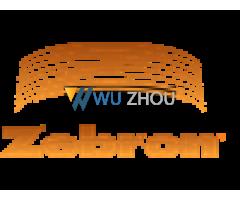 Zebron Guardian 0µm ZB-5MSplus 0Å