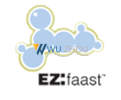 EZ:faast™ LC/MS Physiological (Free) Amino, Acids Kit w/250 x 2.0mm Column, Ea
