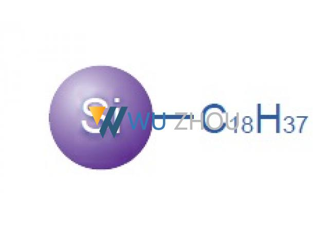 Inertsil ODS-2