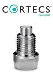 CORTECS Shield RP18 VanGuard Pre-column, 90Å, 1.6 µm, 2.1 mm X 5 mm, 3/pkg [186008713]